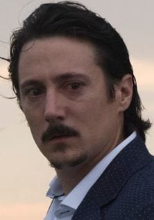 Iñaki Ardanaz