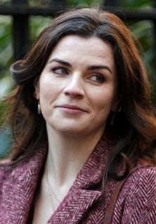Aisling Bea