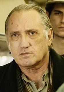 Vladimir Friedman