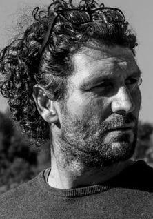 Davide Del Degan