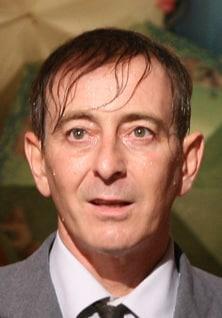 Fabio Camilli
