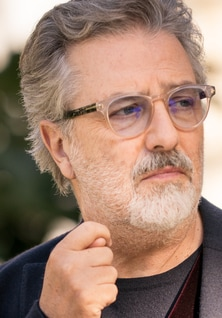 Flavio Premoli