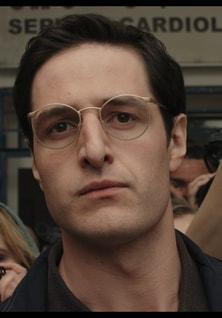 Alberto Paradossi