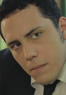 Francesco Emulo