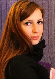 Alessandra Lancellotti