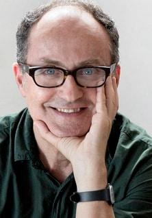 Pappi Corsicato