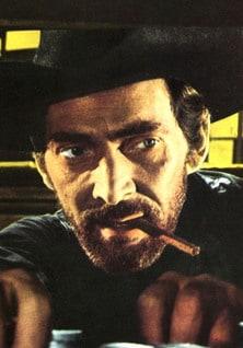 Guido Lollobrigida