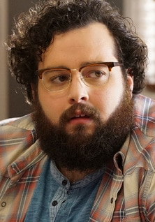 Harry Katzman