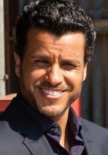 Mohamed Zouaoui