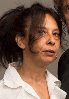 Flavia Mastrella
