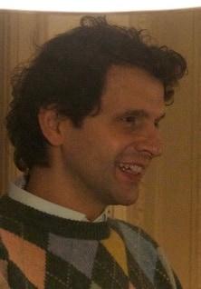 Marco Maria De Notaris