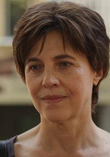 Snezana Bogdanovic