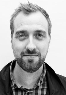 Rasmus A. Sivertsen