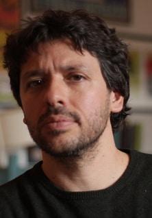Alessandro Celli
