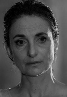 Sandra Toffolatti