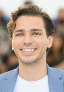 Emanuele Arioli