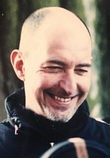 Claudio Norza