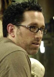 Cast completo Saw III  L'enigma senza fine (2006) | FilmTV it