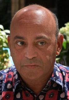 Hassan Shapi
