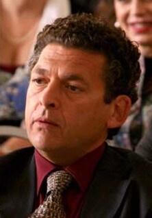 Ninni Bruschetta