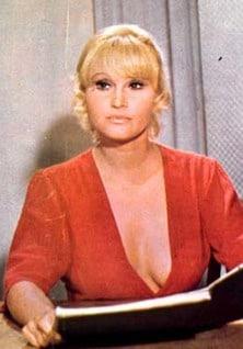 video erot film sexy anni 70