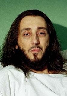Massimo Ceccherini
