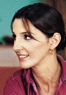 Cast completo il bagno turco hamam 1997 - Il bagno turco film ...