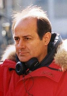 Ugo Fabrizio Giordani