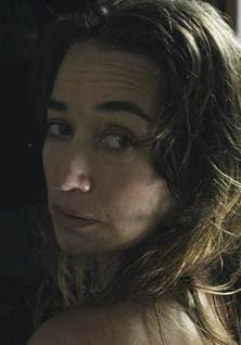 María Ucedo