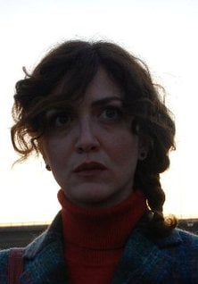 Giorgia Cardaci