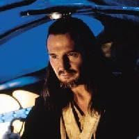 Box Office Italia, weekend 17/19 febbraio 2012: Pellicole da Oscar in testa
