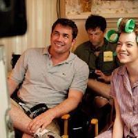 Oscar 2012: I vincitori e gli sconfitti - The Artist, con 5 statuette, è il miglior film; Oscar agli italiani Ferretti e Lo Schiavo!