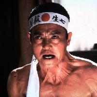 Un film al giorno: Mishima di Koji Wakamatsu