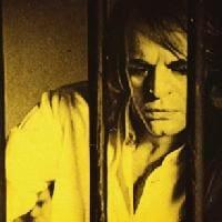 Klaus Kinski, che passione....