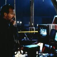 Box Office Italia, weekend 13/15 aprile 2012: Finché la barca va, lasciala incassare