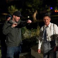 The Gangster Squad: Sean Penn e Ryan Gosling nel primo trailer