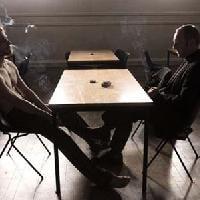 Box Office Italia, weekend 11/13 maggio 2012: Ombre scure sul botteghino
