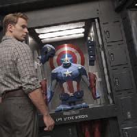 Box office Usa e resto del mondo