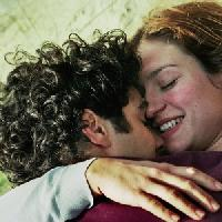 Cannes 2012, Un certain regard: I premi - Vince Después de Lucia