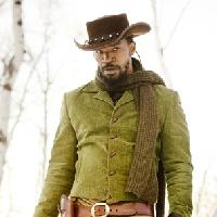 Django Unchained: full trailer per Quentin Tarantino