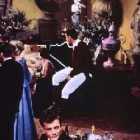 """Pier Paolo Pasolini Parla De """"la Dolce Vita"""" Di Fellini"""
