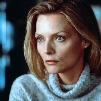 MICHELLE  PFEIFFER       (Tante donne in una)