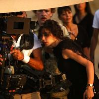 """Principali uscite """"Home video (dvd e blu ray)"""" Luglio 2012"""