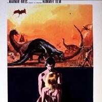 """Estate con Il Circolo Providence (I): James G. Ballard, esploratore dell'universo """"Uomo"""""""