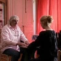 Locarno 2012: Pardo d'oro al francese La fille de nulle part