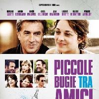 L'Amicizia è di moda nel cinema francese quest'anno?