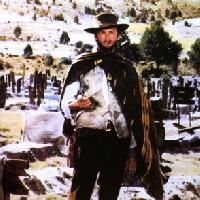 Dizionario del Turismo Cinematografico: La Mini Hollywood Spagnola del Western