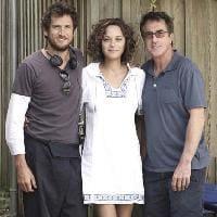 """Principali uscite """"Home video (dvd e blu ray)"""" Ottobre 2012"""