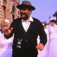 Dizionario del Turismo Cinematografico: Il Ponte di barche di Bereguardo sul Ticino