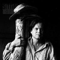 Quando non erano famosi (10) - Terry Gilliam